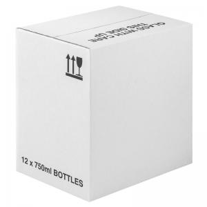 Carton 310X233X330mm S/Up (12Xriesling)