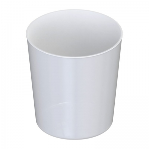 250ml Natural PP Measuring Cup