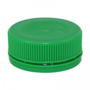 38mm Green PP Petloc TE Cap