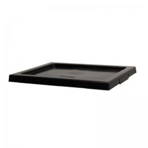 Black Crate Lid To Suit AP4/AP4D Crates