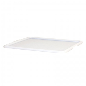 Multi Purpose Clear PP Tray