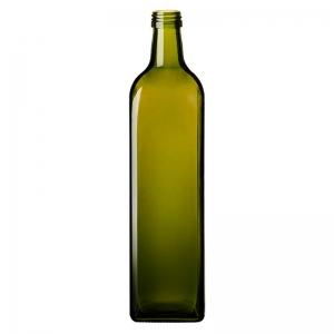 1 Litre Marasca Antque Green P31.5