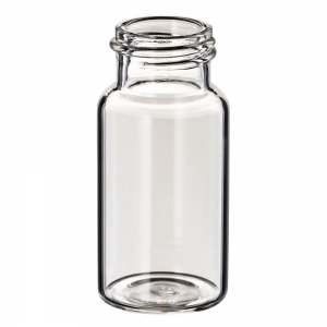 21ml Glass Vial With 22mm 400 Screw Neck